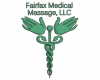 Fairfax Medical Massage, LLC